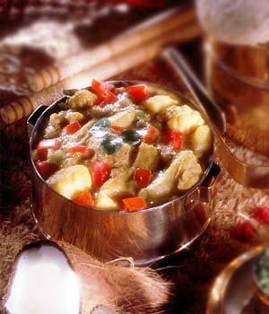 malbari curry